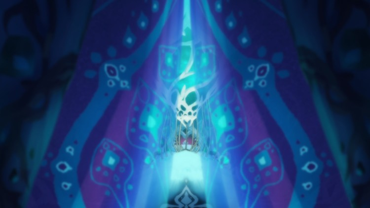 Somai and the Forest Spirit ep7-8 (1)