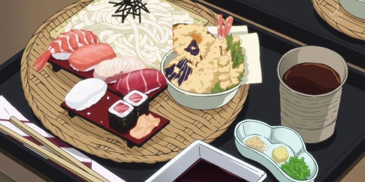 sushi-anime