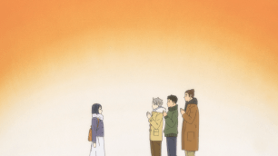 Haikyuu To The Top s4 ep9-2 (2)