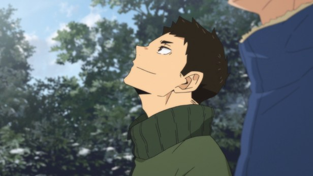 Haikyuu To The Top s4 ep9-3 (4)