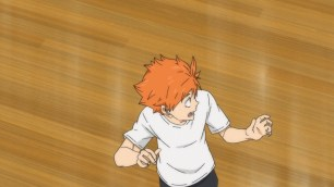 Haikyuu To The Top s4 ep9-5 (1)