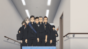 Haikyuu s4 To The Top ep10-1 (1)