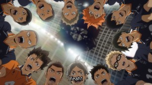 Haikyuu s4 To The Top ep10-4 (1)