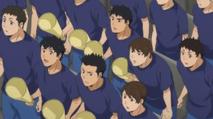 Haikyuu s4 To The Top ep10-7 (2)