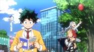 My Hero Academia ep86-8 (2)