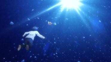 Pet anime ep10-1 (2)