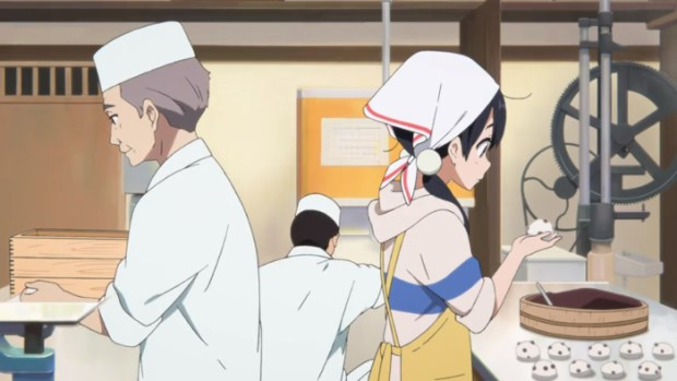 Tamako_Market2