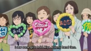 Haikyuu s4 To The Top ep13-7 (1)