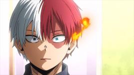 My Hero Academia ep88-3 (2)