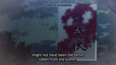 Woodpecker Detective's Office ep1-6 (1)