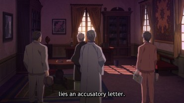 Woodpecker Detective's Office ep1-6 (2)