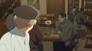 Woodpecker Detective's Office ep3-6 (2)