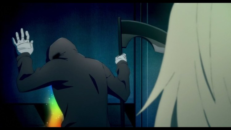 rainbow barf 3
