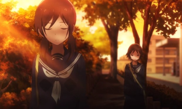 Wasteful Days of High School Girls ep9-12 (27)