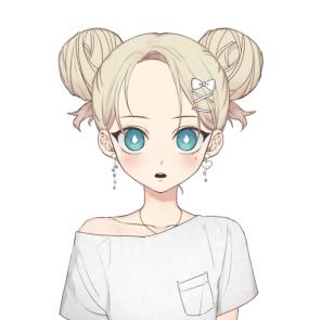 Rini 3 (16)