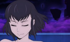 Tower of God ep10 (27)