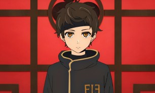 Tower of God ep10 (50)