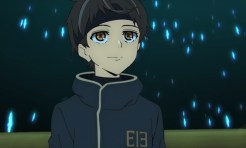 Tower of God ep12 (1)