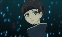 Tower of God ep12 (46)