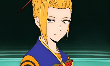 Tower of God ep13 (24)