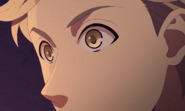Woodpecker Detective's Agency ep9 (21)
