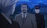 Woodpecker Detective's Agency ep9 (24)