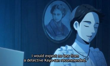 Woodpecker Detective's Agency ep9 (32)