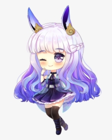 70-708313_roblox-anime-girl-with-blue-hair-decal-download