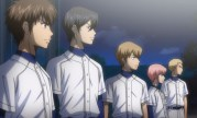 Ace of Diamond Act II ep48-49 (4)