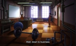 Fire Force 2 ep2 (1)