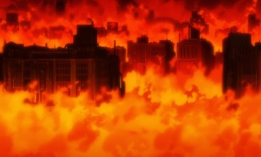 Fire Force 2 ep2 (23)