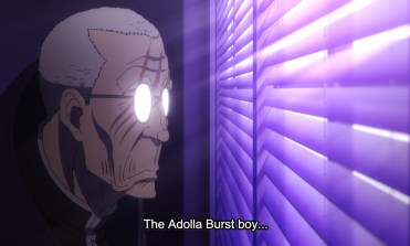 Fire Force 2 ep2 (4)