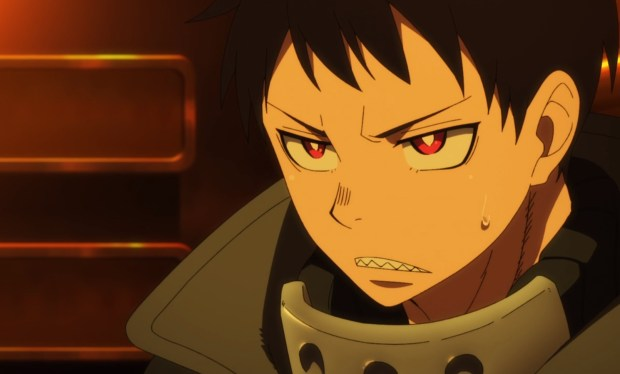 Fire Force 2 ep3 (31)