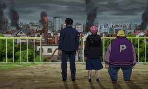 Fire Force 2 ep3 (34)
