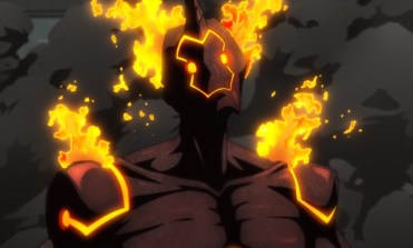 Fire Force 2 ep4 (21)
