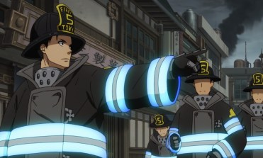Fire Force 2 ep4 (32)