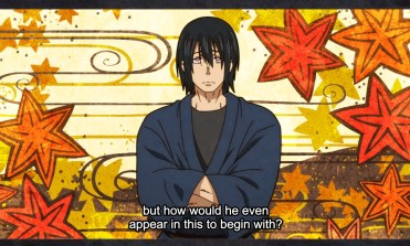 Fire Force s2 ep1 (45)