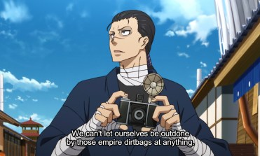 Fire Force s2 ep1 (47)