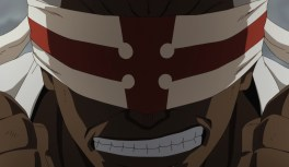 Fire Force s2 ep5 (11)