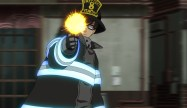 Fire Force s2 ep5 (29)