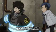 Fire Force s2 ep5 (34)