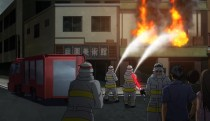 Fire Force s2 ep5 (4)