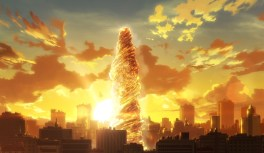 Fire Force s2 ep5 (48)