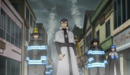 Fire Force s2 ep5 (6)