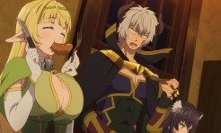 How Not To Summon A Demon Lord ep1-2 (12)