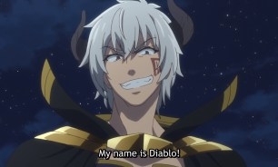How Not To Summon A Demon Lord ep1-2 (25)