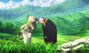 How Not to Summon A Demon Lord ep10-12 (32)