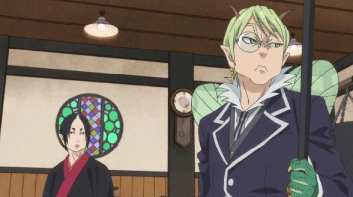 Hozuki-No-Reitetsu-Episode-12-Screenshot-03-600x337