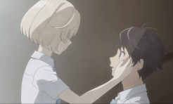 O Maidens in your Savage Season ep6-8 (35)