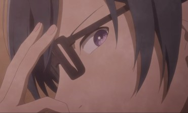 O Maidens in your Savage Season ep9-12 (9)